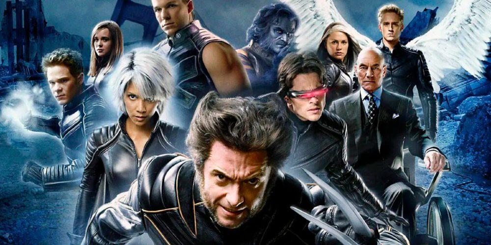 Joven se inyecta mercurio para ser un X-Men; acaba en el hospital